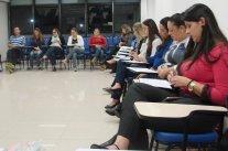 Curso Desenvolvimento de lideres e gerenciamento de equipes