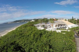 Manifesto da CDL de Florianópolis sobre os beach clubs