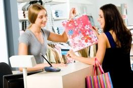 Consumidor pode ter desconto nas compras com pagamento à vista