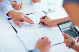 Sebrae/SC e CDL inauguram dois novos centros de atendimento ao empreendedor na Capital