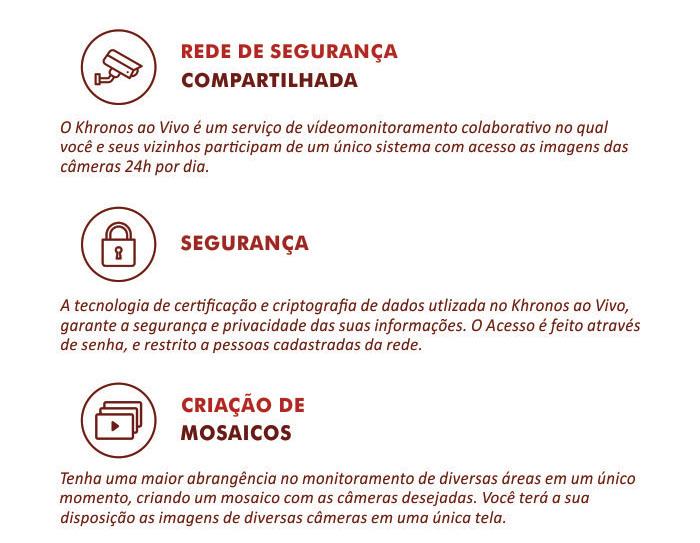 9054f4de24e3c CDL Florianópolis