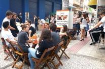 Viva a Cidade - 01/11/2014