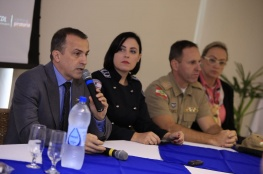 CDL de Florianópolis lança campanha de combate à pirataria