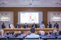 Entidades empresariais unem-se para fortalecer o empresariado na Capital