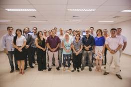 Núcleos da CDL de Florianópolis apresentam planejamento para 2018