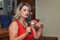 Poder feminino é tema de evento promovido pela CDL da Capital