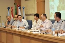 COMDES pautará o debate das eleições municipais cobrando resultados
