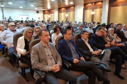 Floripa Sustentável irá discutir soluções para o desenvolvimento da Capital